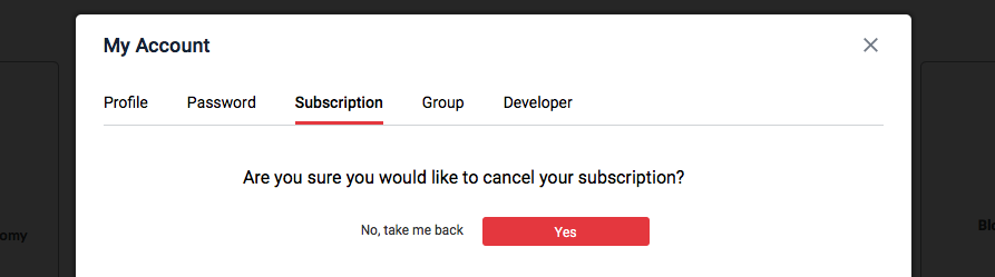 cancel_subscription_confirm_may18.png
