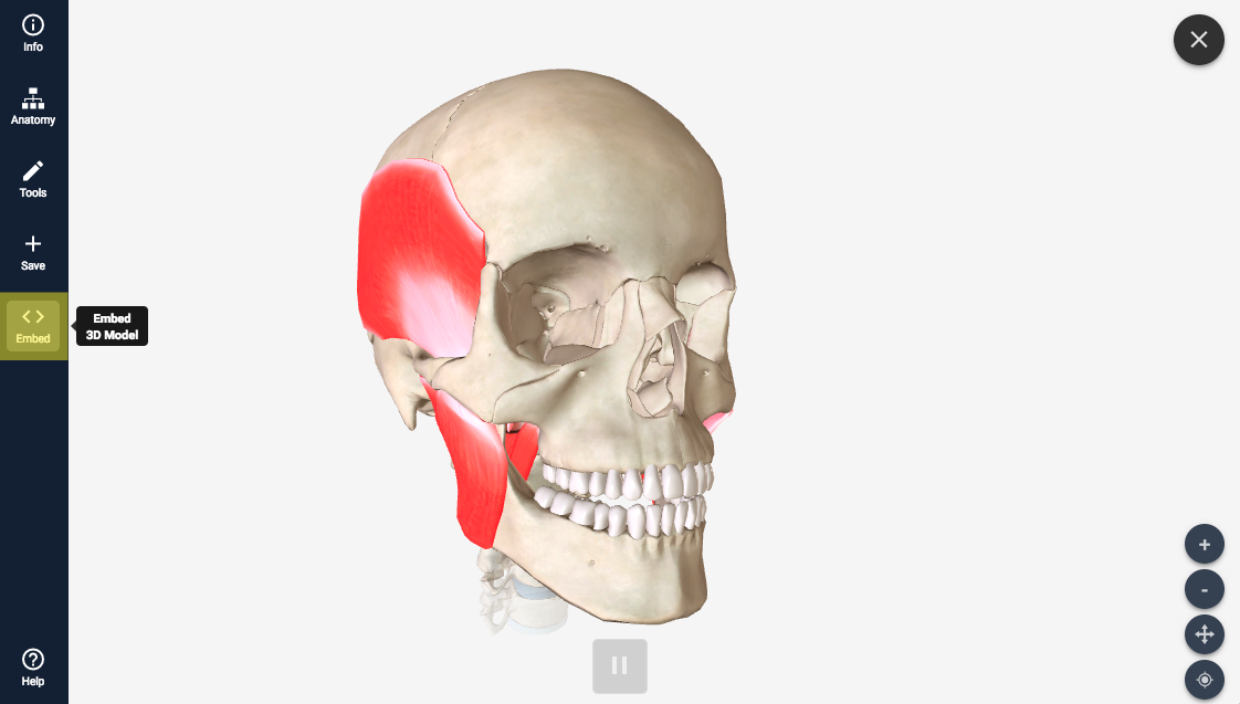 embed_3d_view_nov18.png
