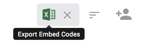 export_embed_codes_nov18.png